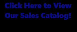 sales catalog